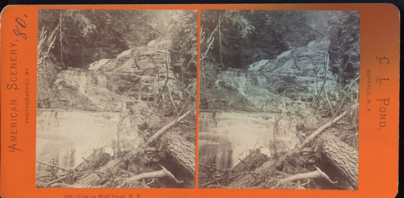 Wolf Creek - Stereoviews - 4.jpeg