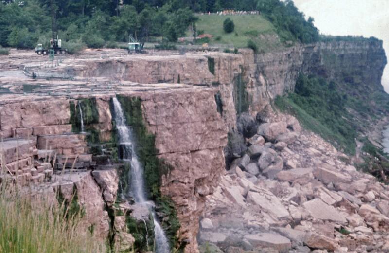 Niagara Dry.2.jpg