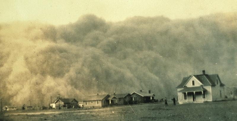 Dust_Storm_Texas_1935--banner.jpg