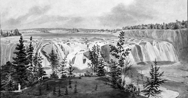 Cohoes Falls--cropped 2.jpg