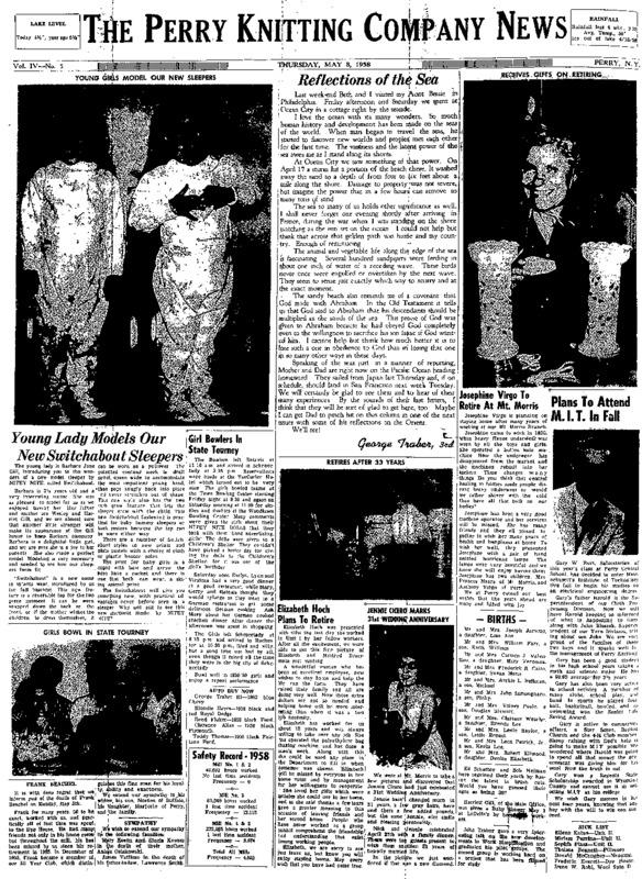 1958-05-08 p16.pdf