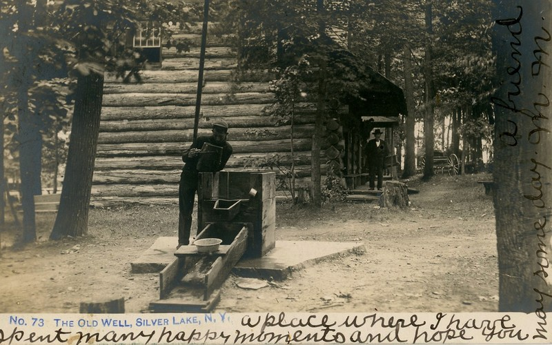 Old Well--front.jpg