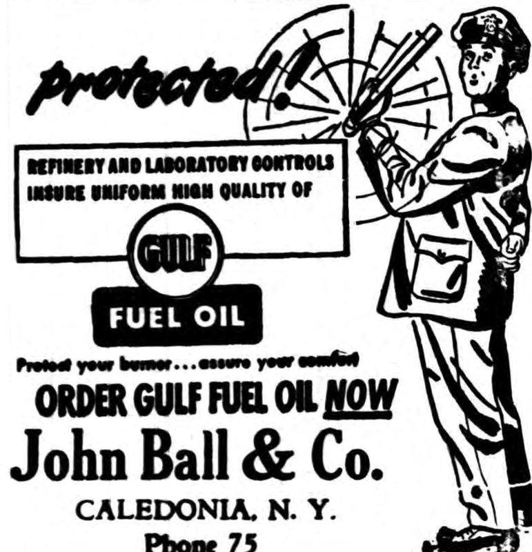 John Ball 1953.jpg