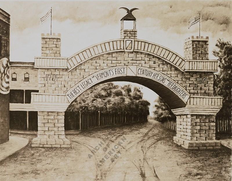 Fidaroff--Triumphal Arch@2x.jpg