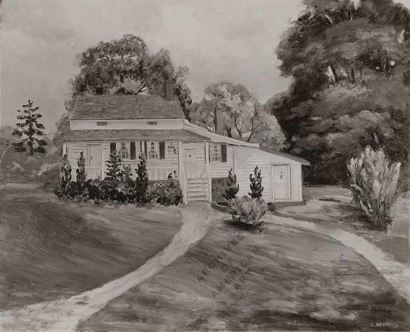 Henning--Poe Cottage@2x.jpg