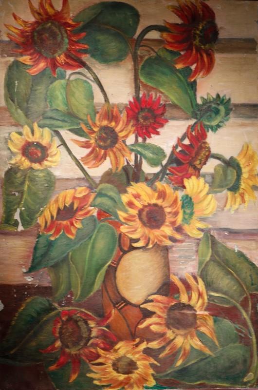 Gubin--Sunflowers--small.jpg