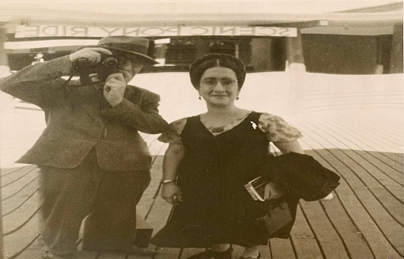 Biel:Gurr 1939.2.jpg