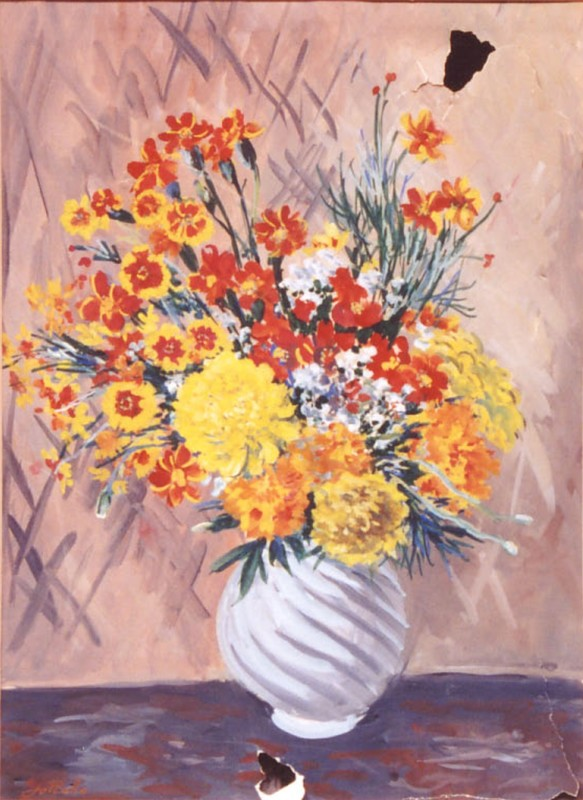 rollo yellow bouquet@3x.jpg