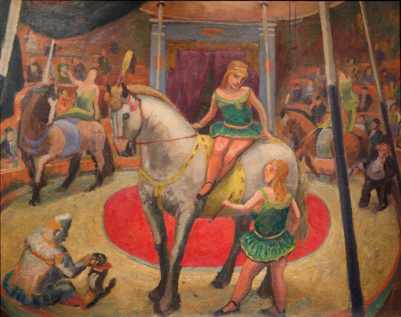 Hondius--One Ring Circus.jpg