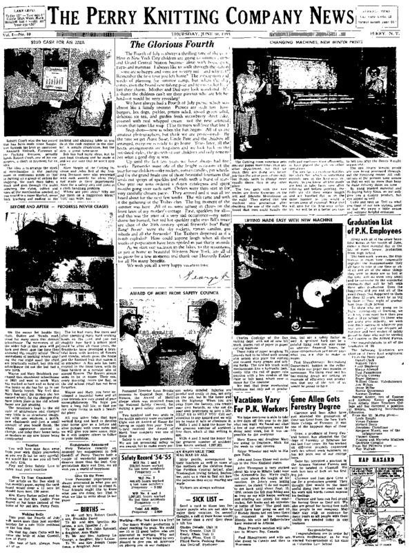 1955-06-30 p11.pdf