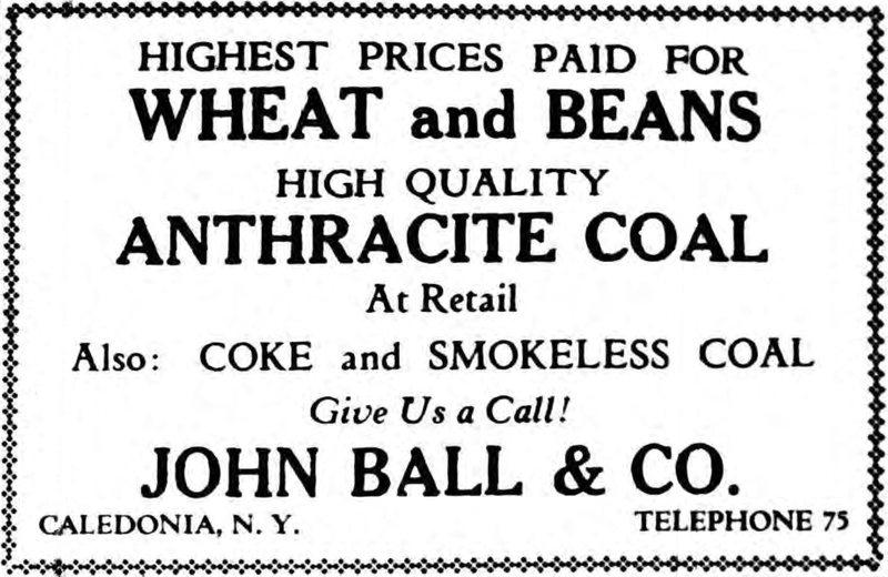 John Ball 1935.jpg