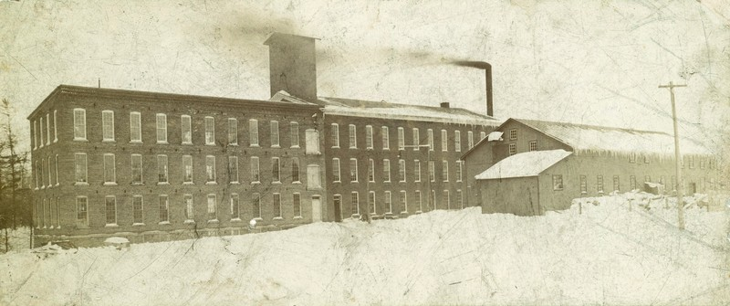 PKC Mill.jpg