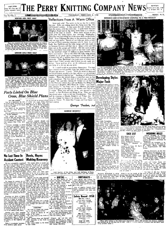 1958-02-06 p5.pdf