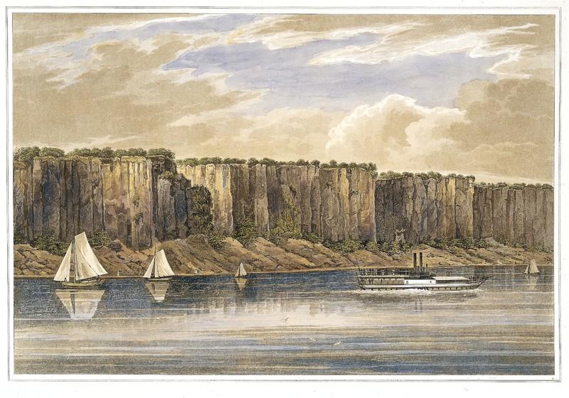 Hudson Palisades large.jpg