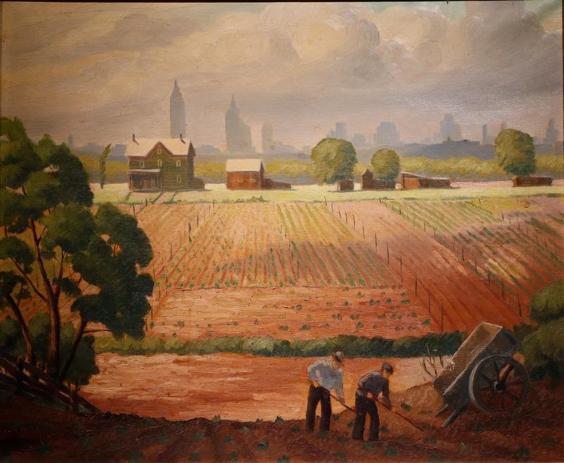 Cheney--Long Island Farm.jpg