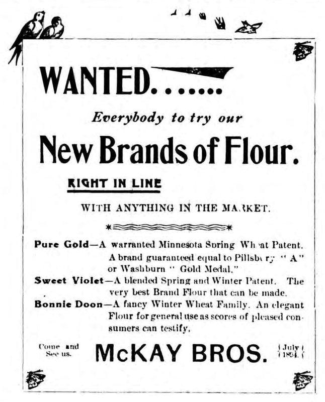 McKay Bros 1894--cropped.jpg