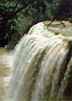 Middle-Falls.jpg