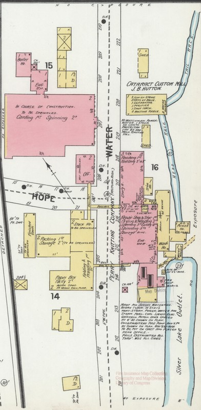 Sanborn 1900.jpg