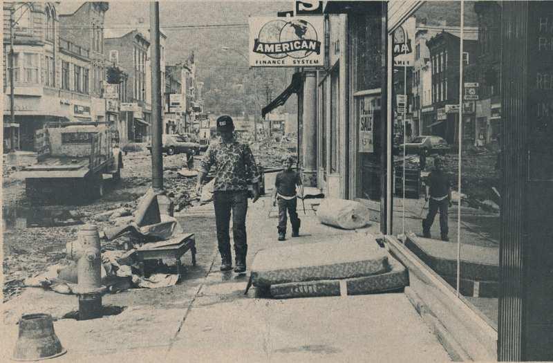 Salamanca's Main St 1972.jpg