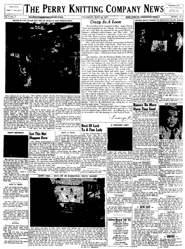 1955-05-26 p8.pdf