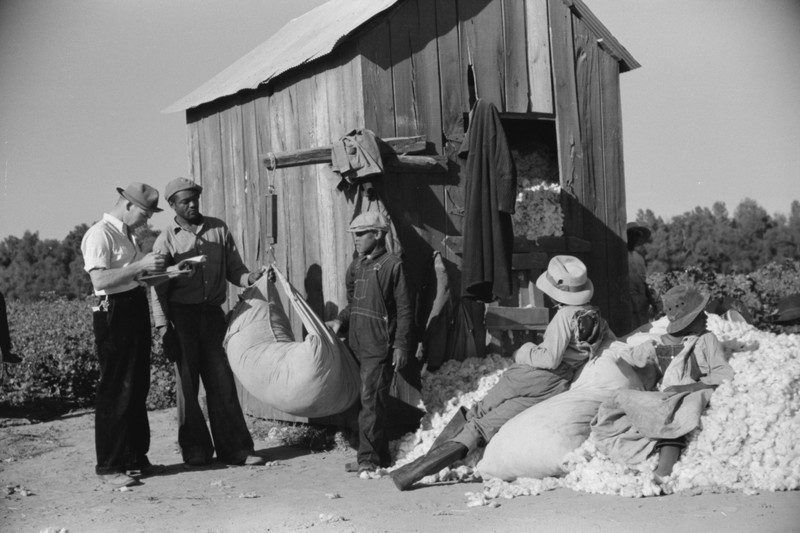 Wolcott--Day Laborers.jpg