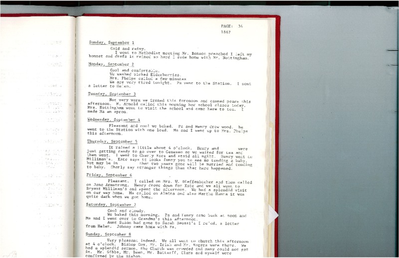 Diary-Mather2.pdf