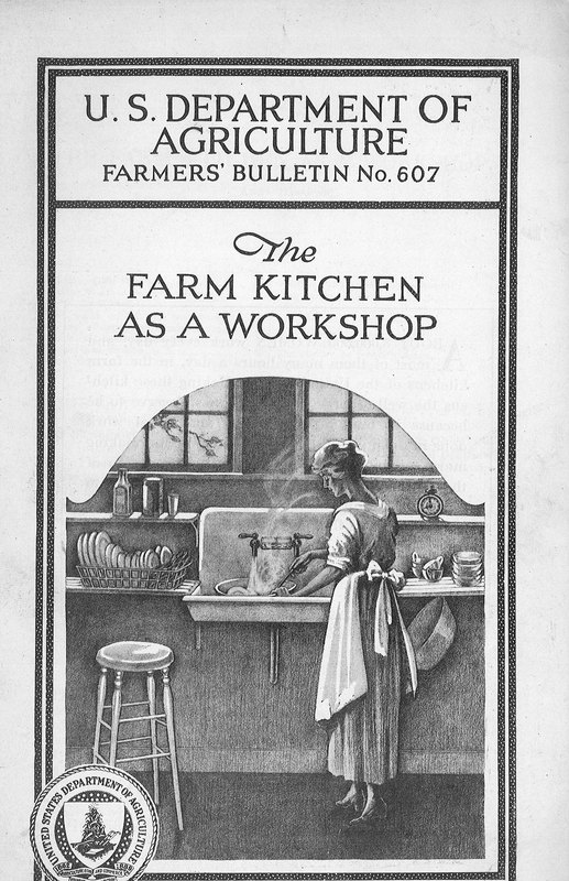 Farm-Kitchen-1.jpg