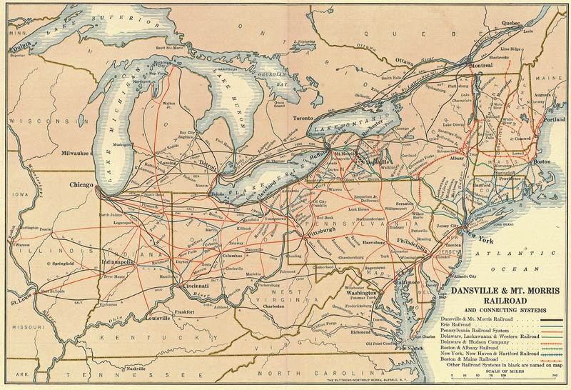 Dansville RR map.jpg