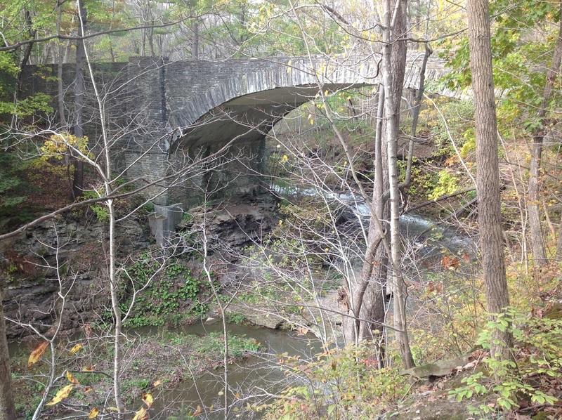 Gibsonville Bridge.jpg