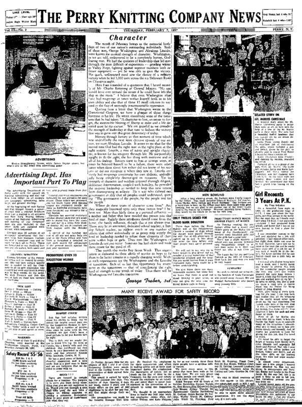1957-02-07 p9.pdf