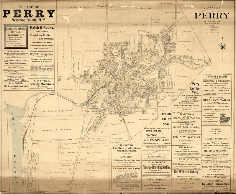 Perry 1902--small.jpg