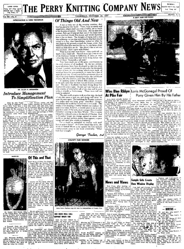 1957-10-10 p16.pdf