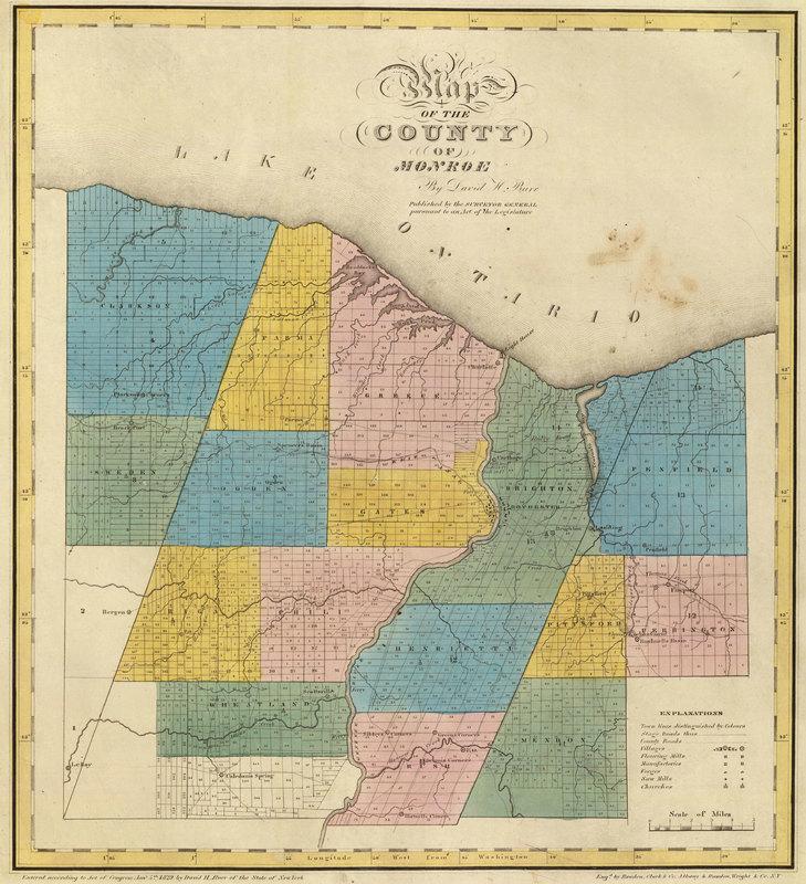 Monroe-County-1829--full.jpg