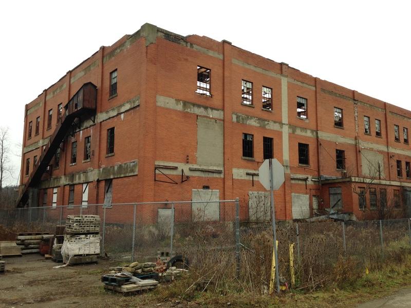 IMG_4940 Refinery ruins 3.JPG