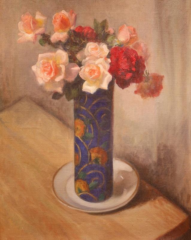 Mira - June Bouquet.JPG