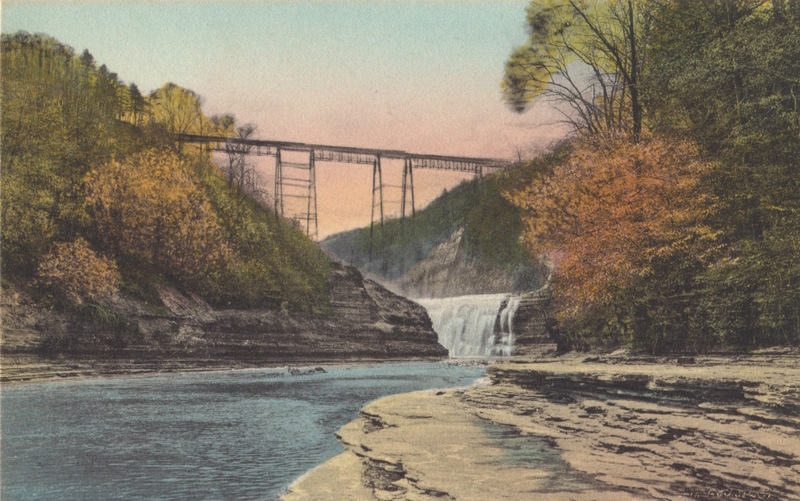 Upper Fall and Bridge - No.21 - Front.jpeg