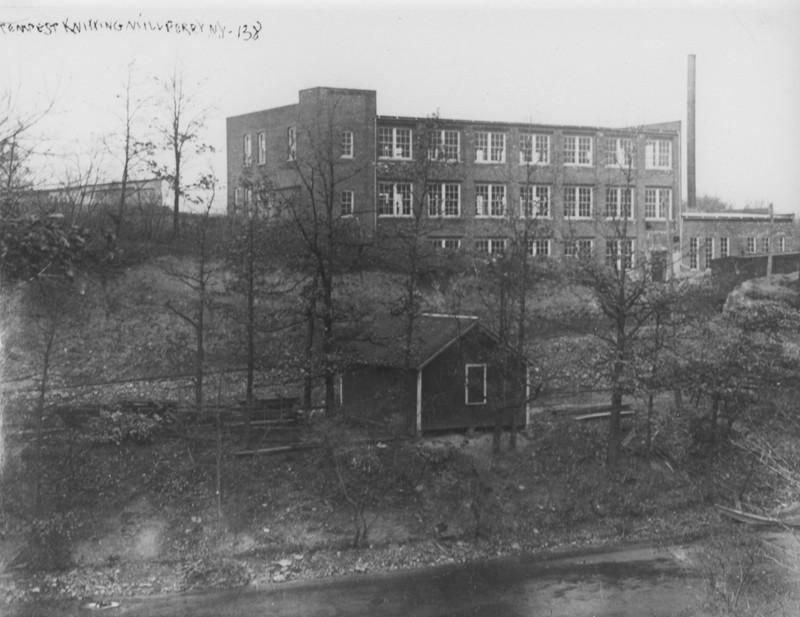 Tempest Street Mill.jpg