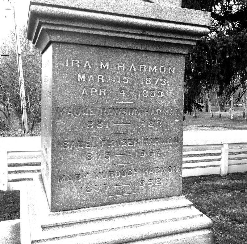 Harmon-Cemetery-2.jpg