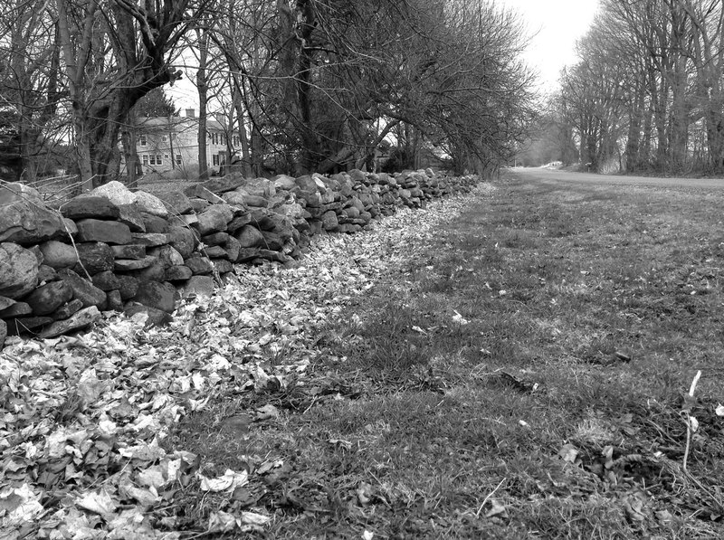 Harmon-Road-Wall-2.jpg