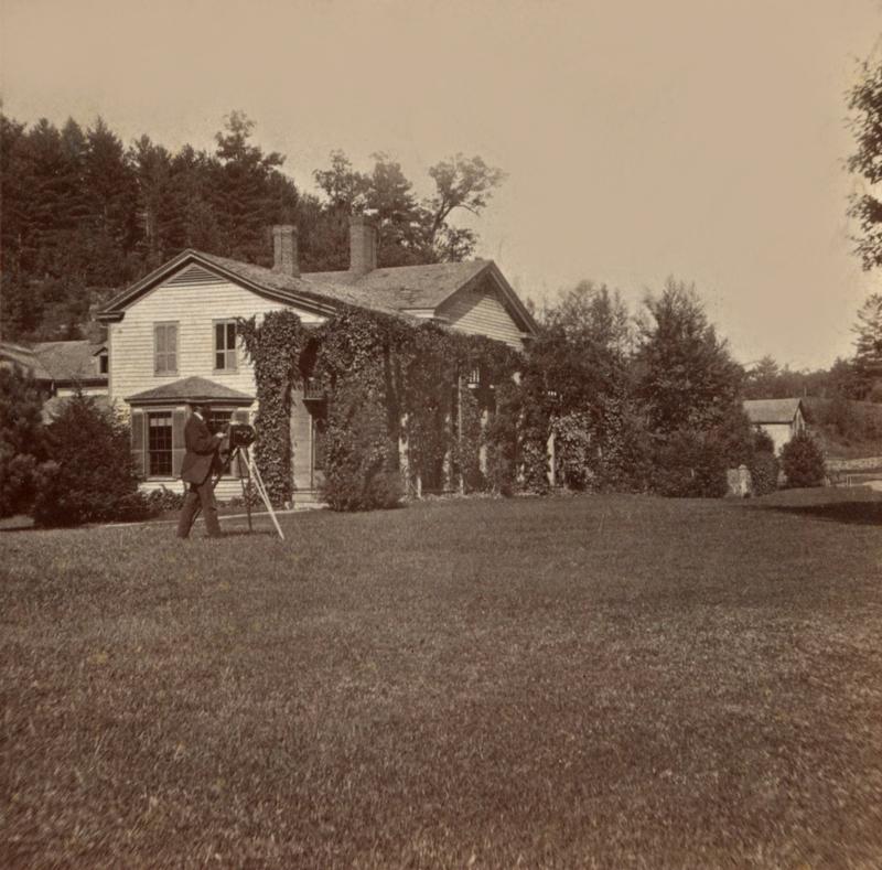 Letchworth-Lawn.jpg