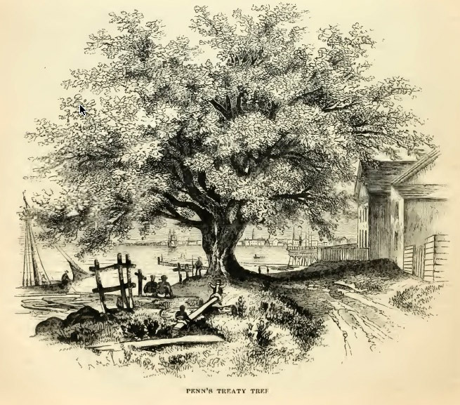 3--Penn's Treaty Tree.jpg