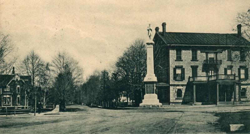 Caledonia House--cropped.jpg
