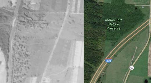 Indian Fort.jpg