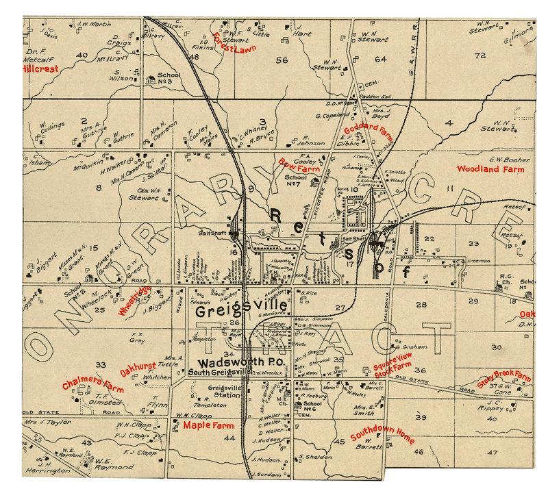 Retsof-Mine--1904.jpg