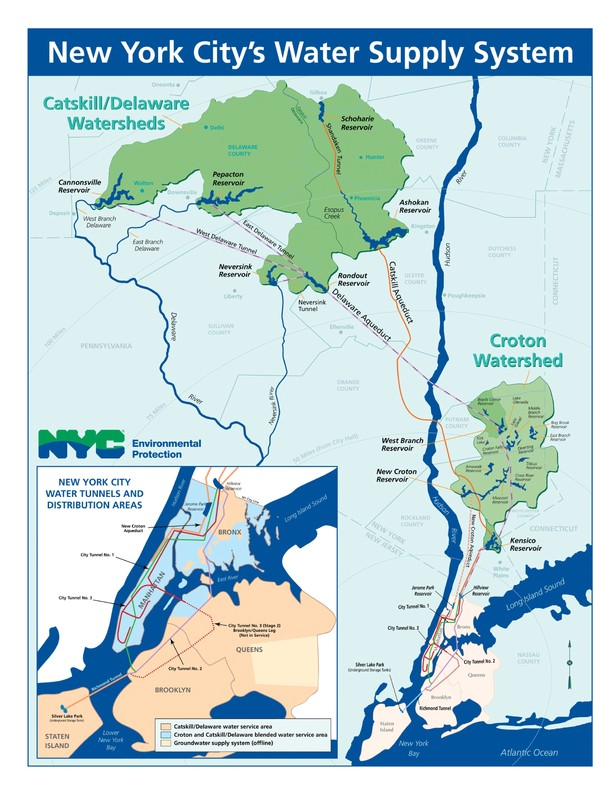 2015 New York City Drinking Water Supply and Quality Report_0001@0.5x.jpg