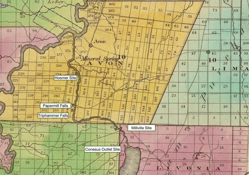 Burr Map 1840--jpeg.jpg