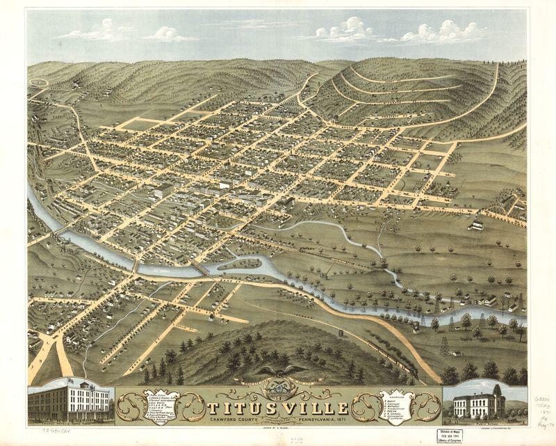 Titusville--1871.jpg