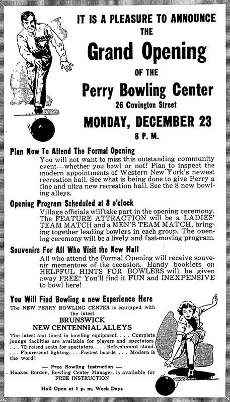 Perry Bowling Center.jpg