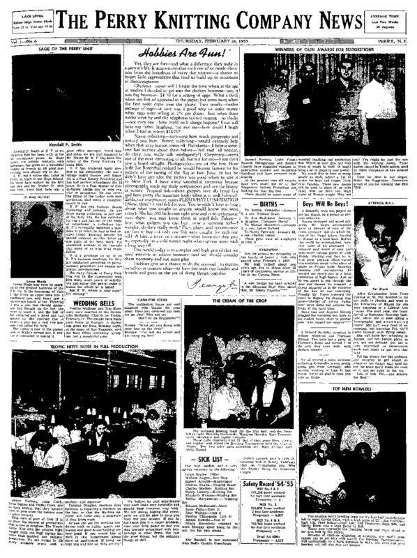 1955-02-24 p3.pdf