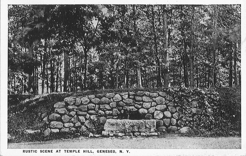Temple Hill.jpg